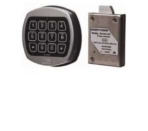 Ross 1000 Safe Lock - Buy Safe Online