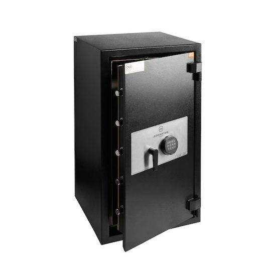Commercial Safes Perth
